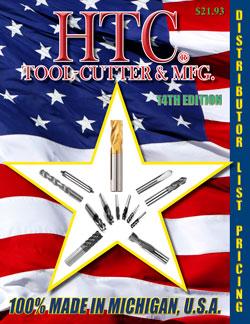 HTC 2014 Master Catalog